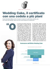 Wedding Cake, il certi cato con una cedola a più piani di Exane Derivatives