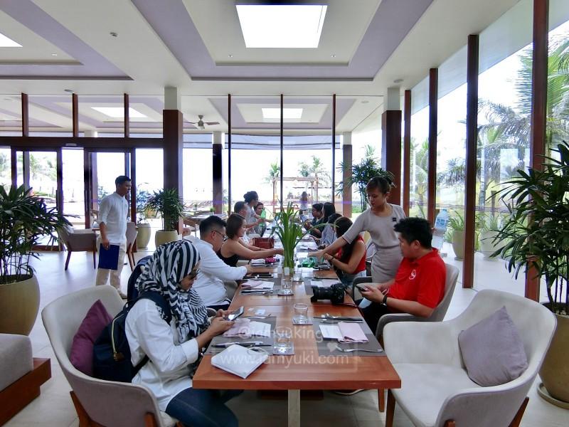 AirAsia21Nha Trang Vietnam Trip