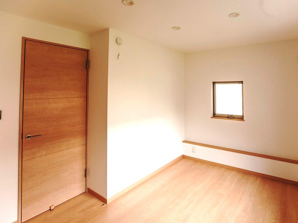 1階の居室03