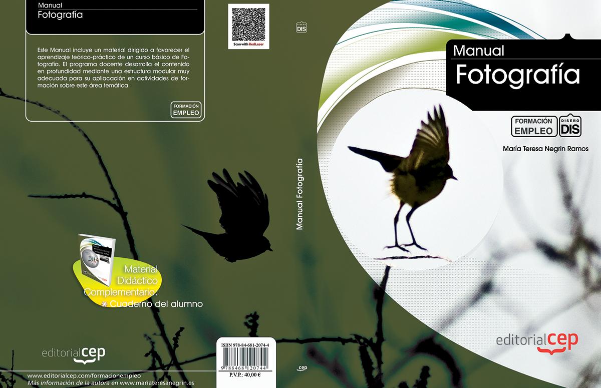 ISBN 9788468120744