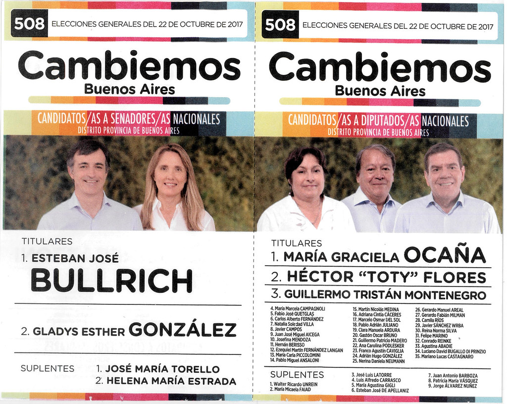 508_Alianza_Cambiemos_Bs_As