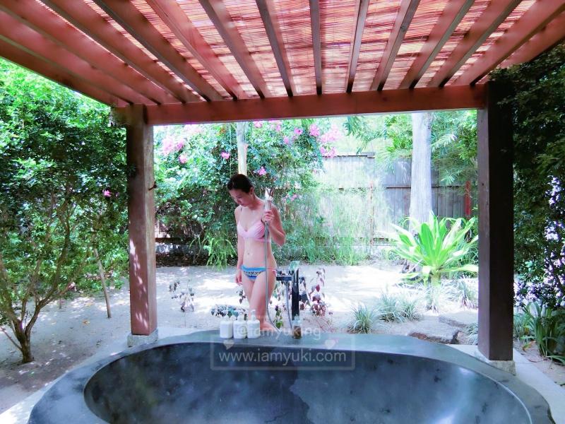 AirAsia66Nha Trang Vietnam Trip