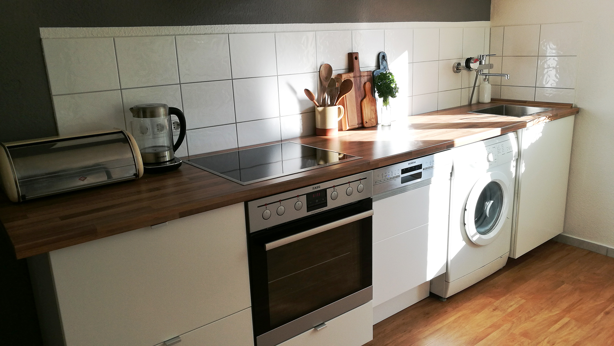 IKEA-KÜCHE8