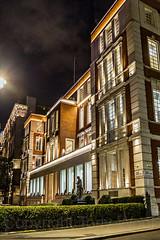 Savoy Place 101017 N63A5651-a
