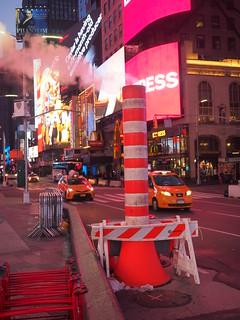 Nueva York 2017 37690833726_f35f8013b7_n
