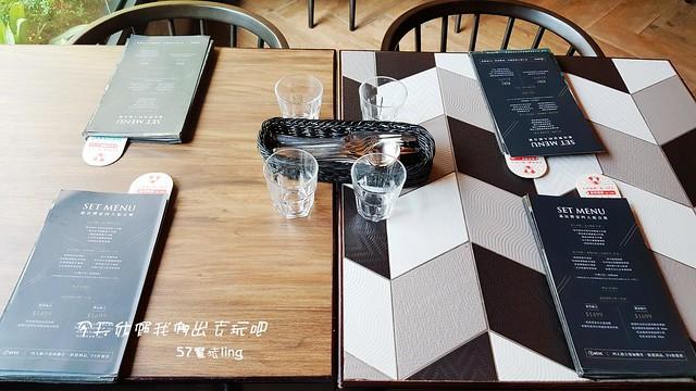 黑浮咖啡_171017_0010