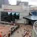 Symphony Hall, Birmingham 2017