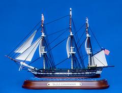 02-Miniature_Replica_USS_Constitution