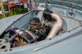 Peugeot 203, 1956 - U37177 - DSC_0074_Balancer