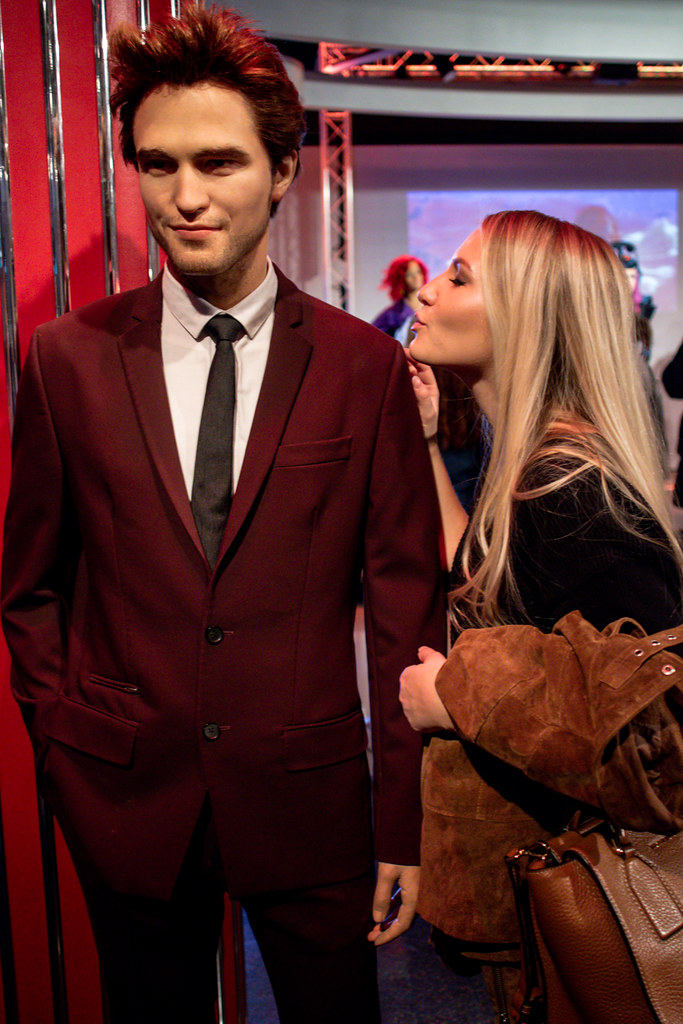 madame-tussauds-london6