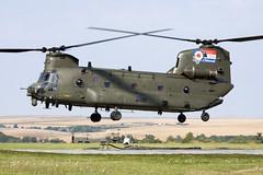 ZA714_CH-47ChinookHC2_RoyalAirForce_SPTA