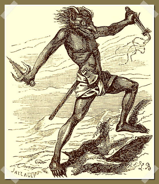 alastor-dictionnaire-infernal
