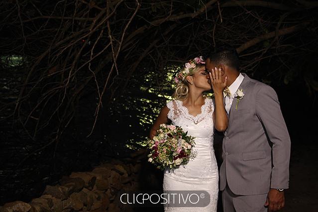 Camilla & Luiz Carlos (246)
