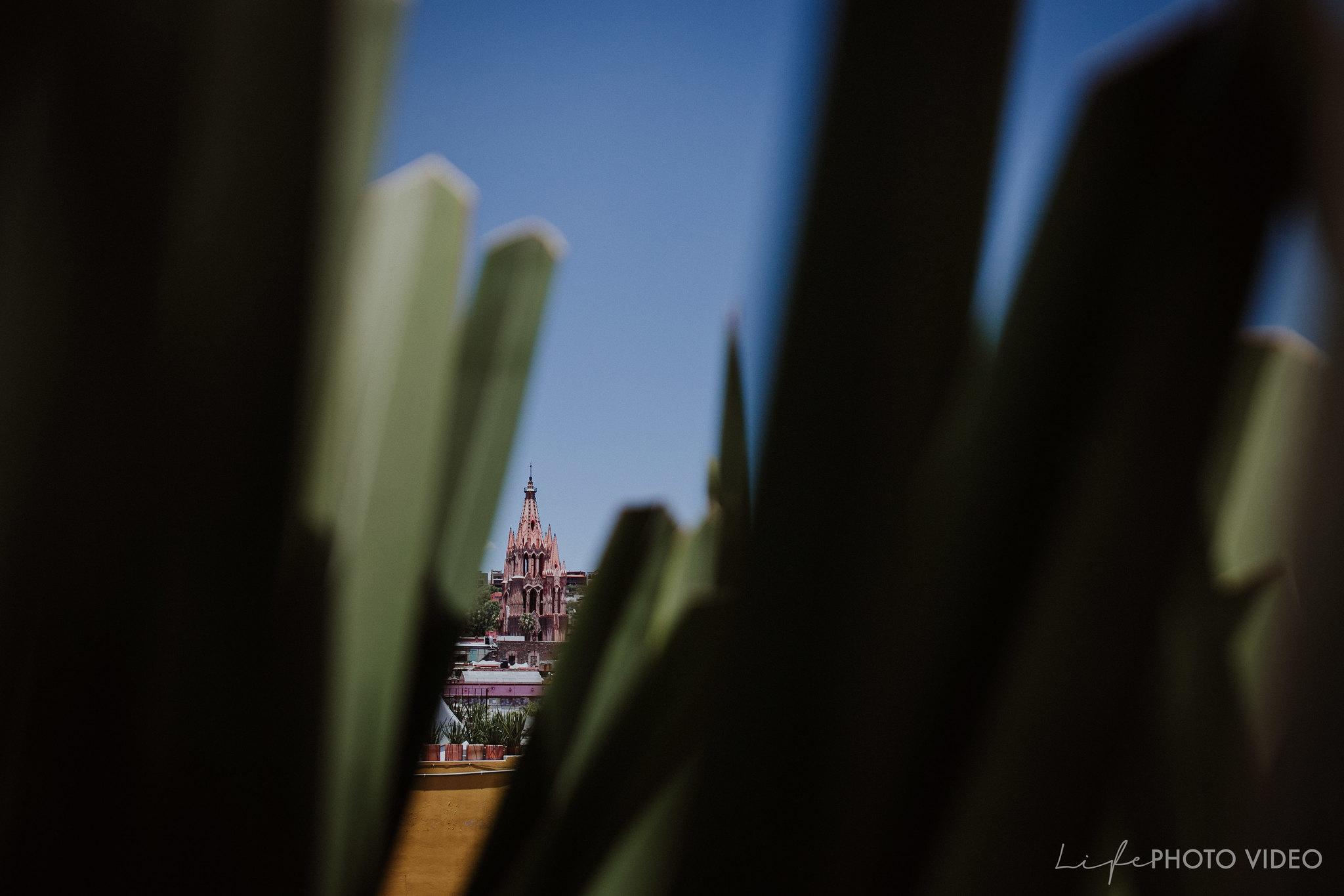 San-Miguel-de-Allende-elopment-Marlene-Patrick_0001