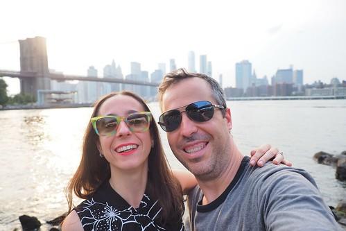 Nueva York 2017 - Página 2 37855148922_89a2492531