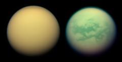 Titan - January 15 2016