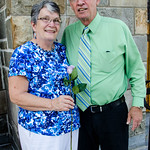 '17 Marriage Jubilee Regan_P&L
