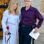 '17 Marriage Jubilee DiGiovanna_J&R