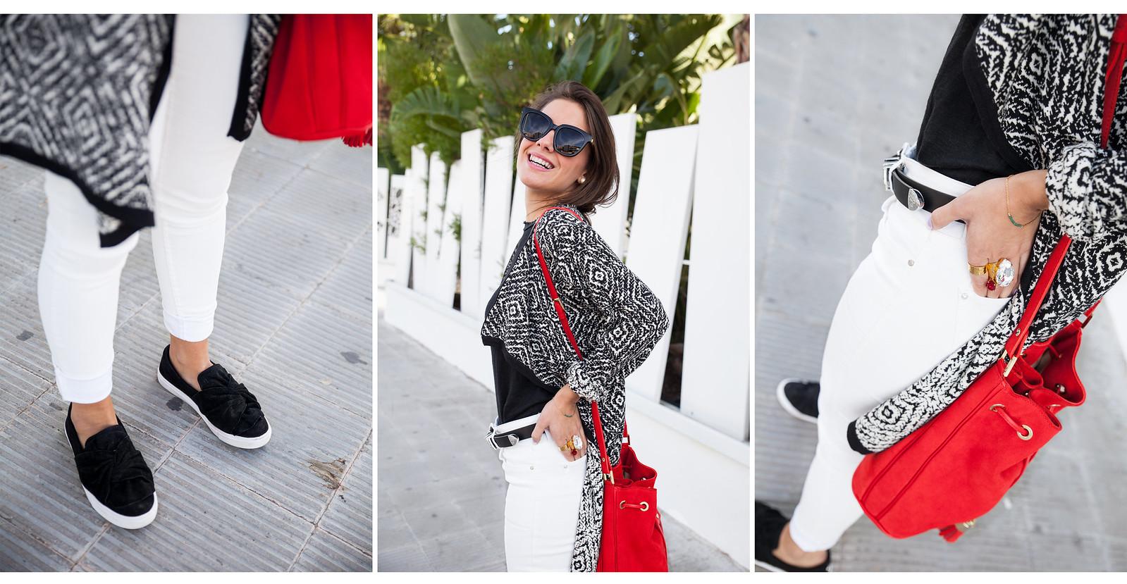 marca de punto de portugal rüga fashion brand
