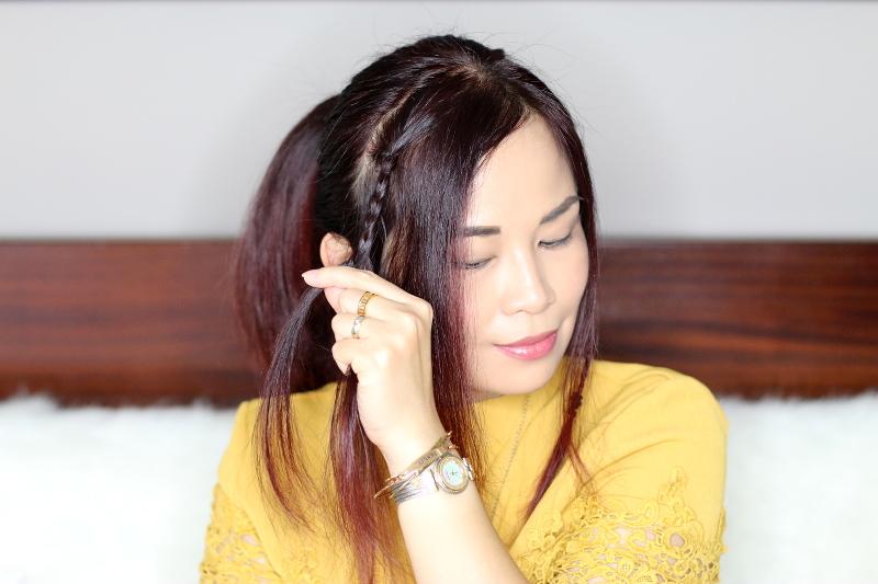 braid-side-hair-5