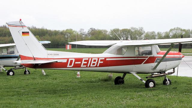 D-EIBF