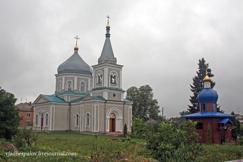 2017-08-07 Летичів_(14)