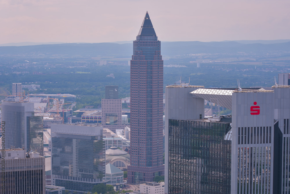 Maintower-(14)