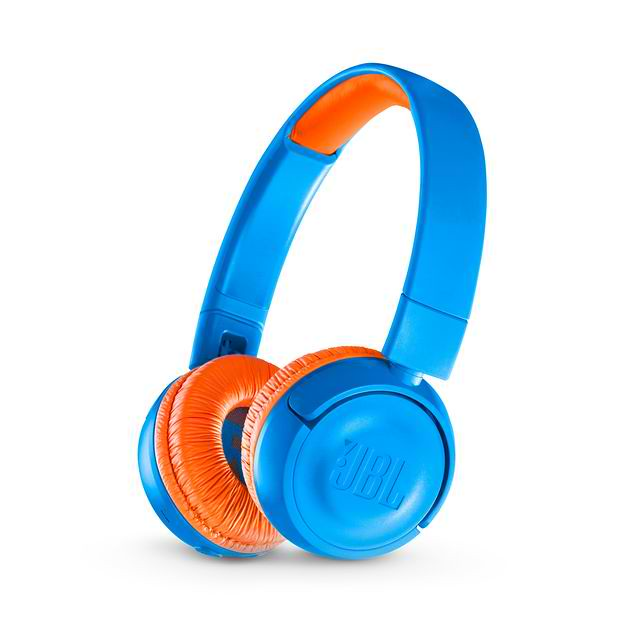 JBL_JR300BT_BlueOrange_Hero-1605x1605px