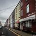 Bairstow Street, Blackpool