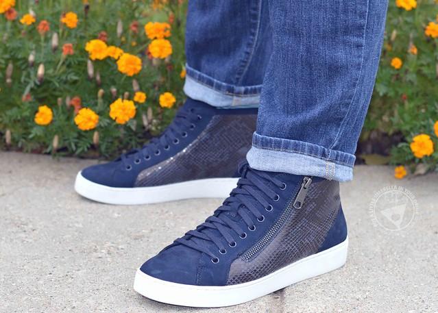 vionic-torri-hightop-sneaker-2