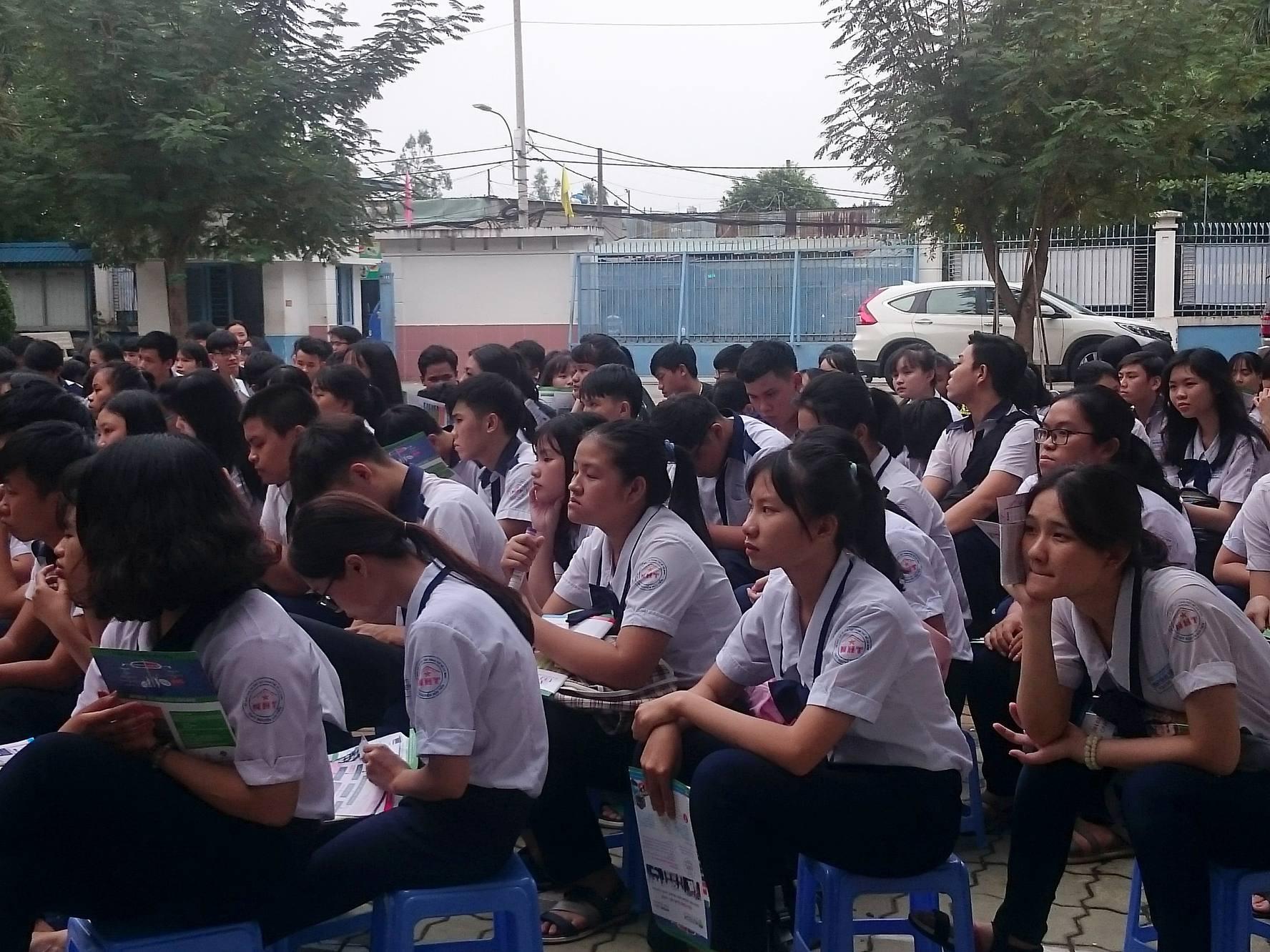 Huong nghiep 2