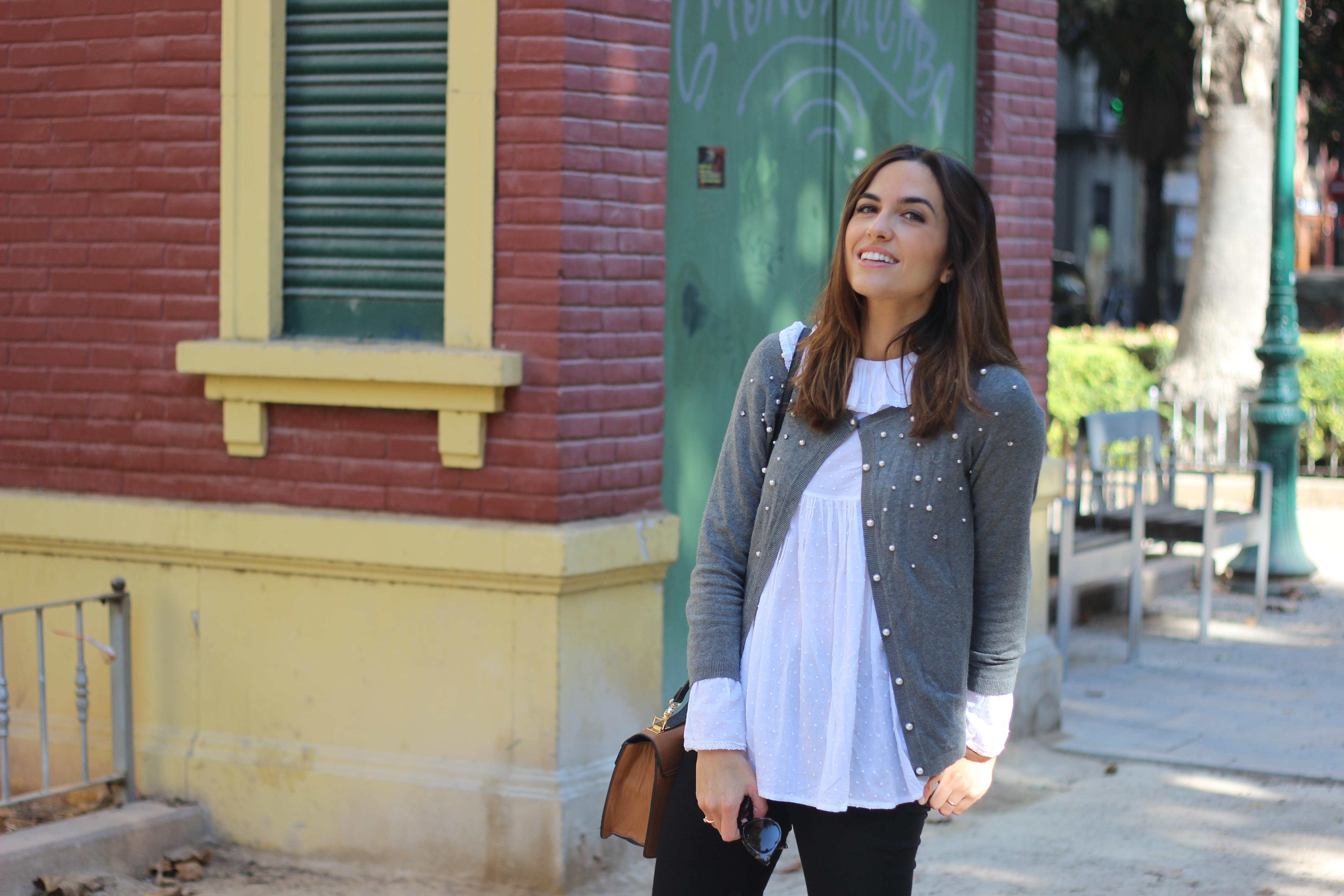 Perlas_ Rojo Valentino Blog (10)