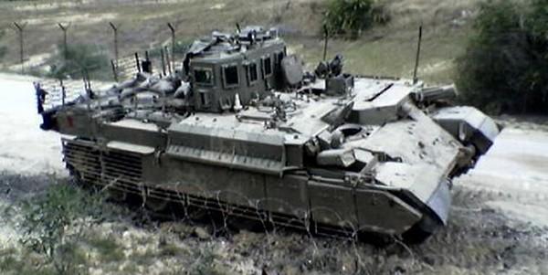 Puma-Maoz-tm-1