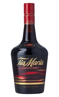 tia-maria-liqueur-bottle-1000ml__27885.1494823435