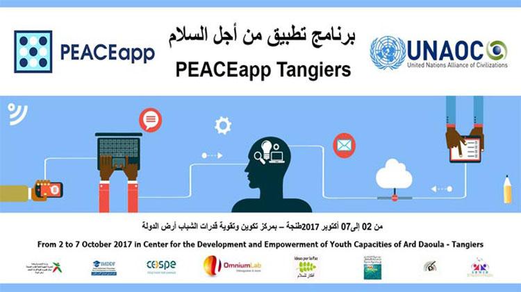 peaceapp2