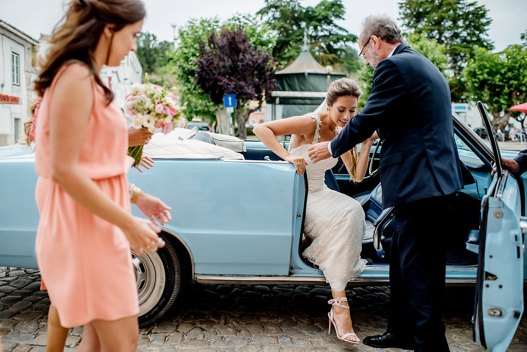 portugal_wedding_photographer_IF_005