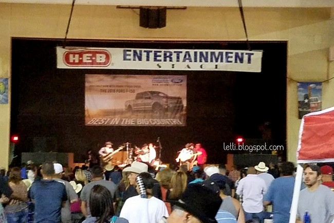 Sept 12 West Texas Fair and Rodeo34