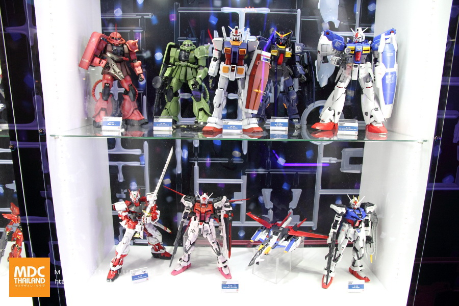 Gunpla-Expo-TH2017-057