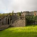 Rydal Hall, Cumbria  21