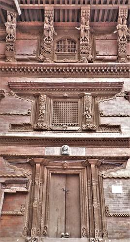 n-katmandou-durbar square-Palais (12)