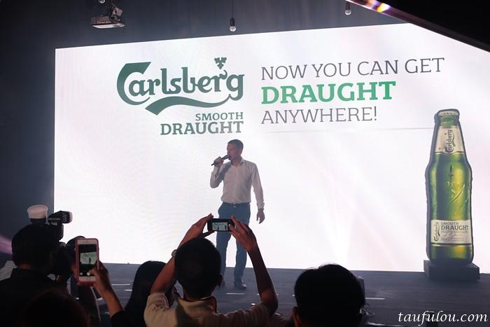 Carlsberg (4)