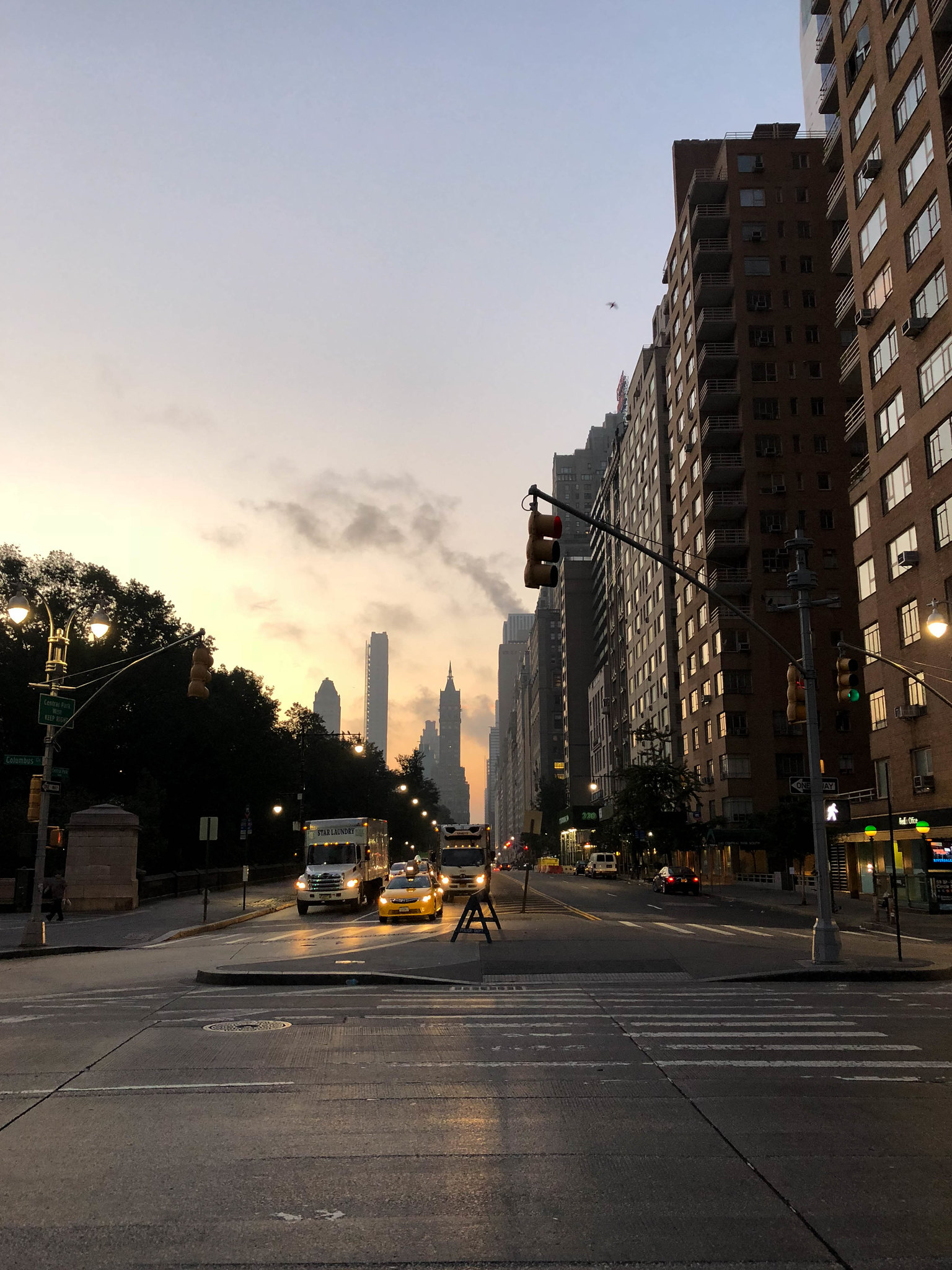 NEWYORK-8084