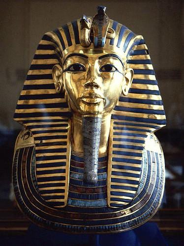 museo - cairo