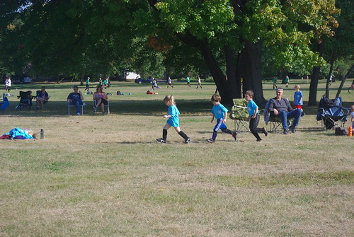 saturday soccer 2017 018