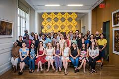 2017.06.21 Global Health Corps-25