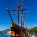 Dubrovnik 2017-193.jpg