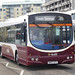 Lothian Buses 146 (SK07 CFY)