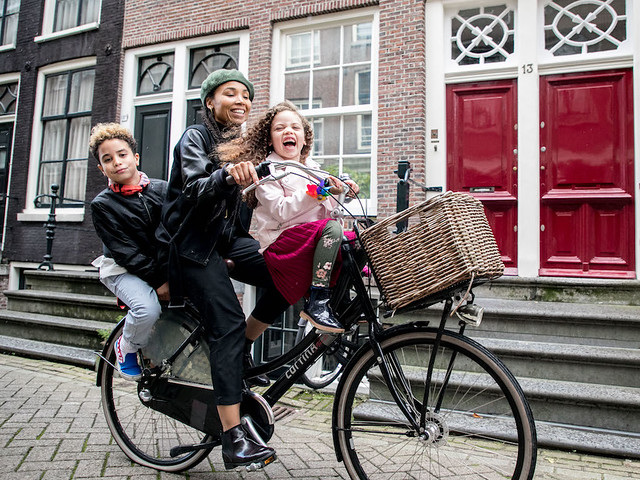 AmsterdamCycleChic-Anoma-6