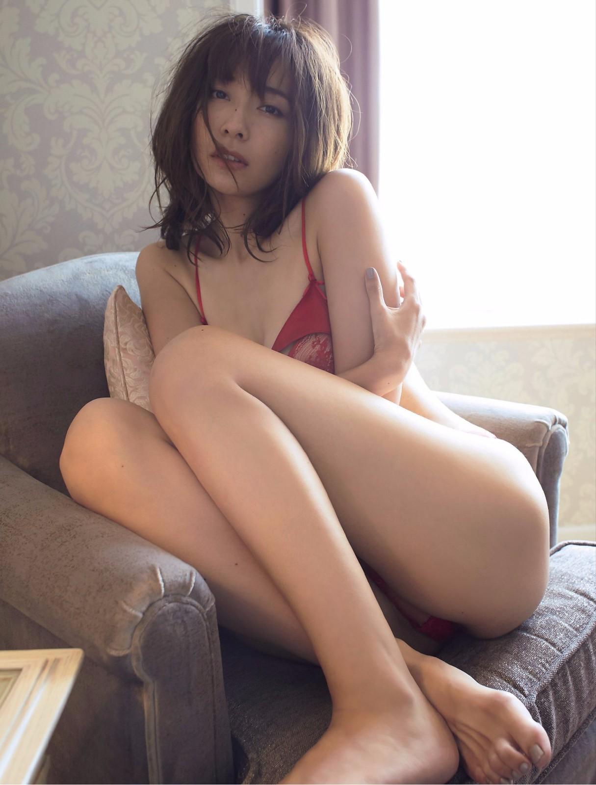 山崎真実04