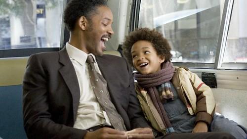 8 điều mà mỗi người cha nên dạy bảo con trai 03